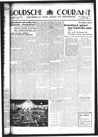 Goudsche Courant 1941-06-11