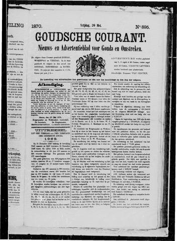 Goudsche Courant 1870-05-20