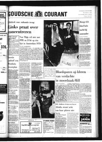 Goudsche Courant 1968-08-15