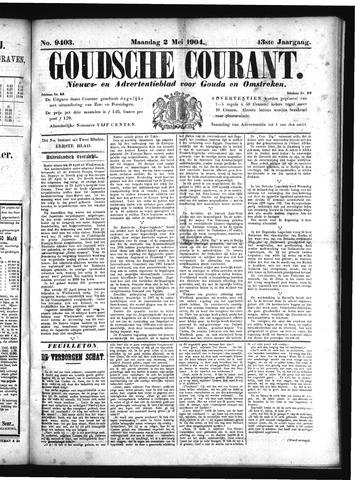 Goudsche Courant 1904-05-02