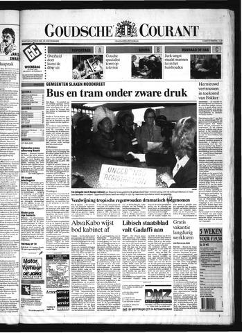 Goudsche Courant 1992-06-10