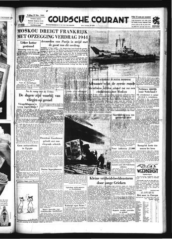 Goudsche Courant 1954-12-17