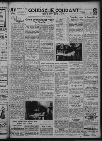 Goudsche Courant 1947-10-20