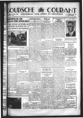 Goudsche Courant 1941-09-24