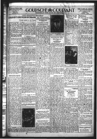 Goudsche Courant 1943-04-08