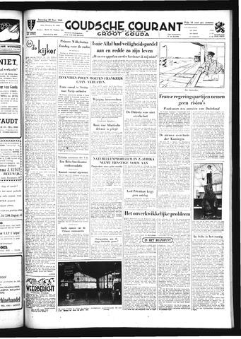 Goudsche Courant 1949-11-26