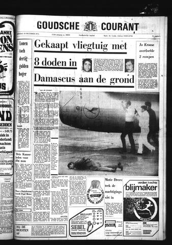 Goudsche Courant 1973-12-18