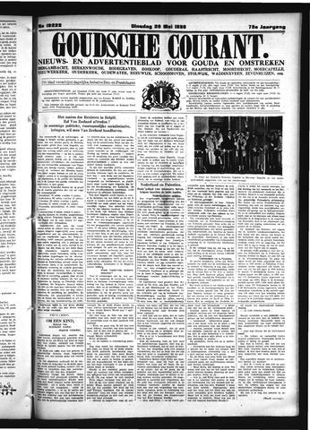 Goudsche Courant 1936-05-26