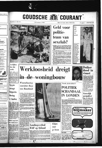 Goudsche Courant 1973-05-21