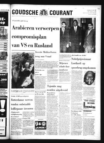 Goudsche Courant 1967-07-22