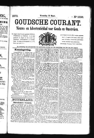 Goudsche Courant 1873-03-19