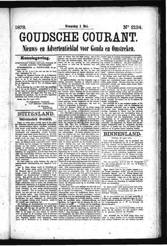 Goudsche Courant 1878-05-01
