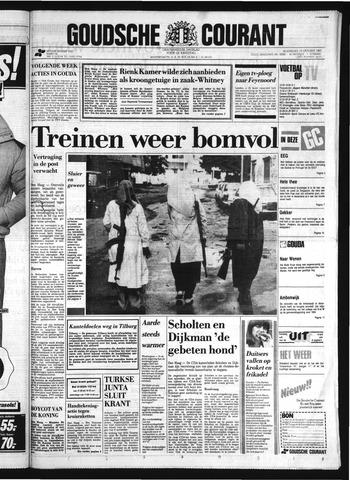 Goudsche Courant 1983-10-19