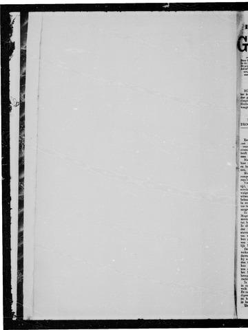Goudsche Courant 1867-12-28