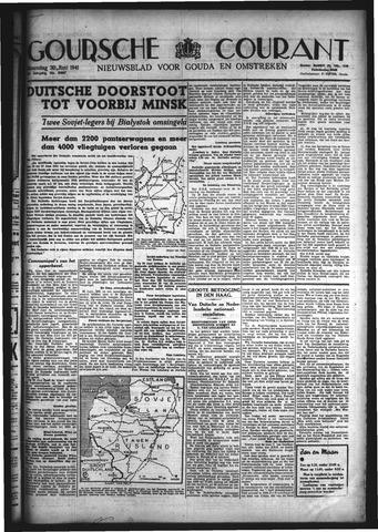Goudsche Courant 1941-06-30