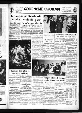 Goudsche Courant 1965-06-30
