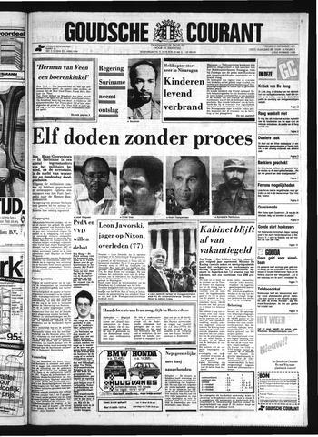 Goudsche Courant 1982-12-10