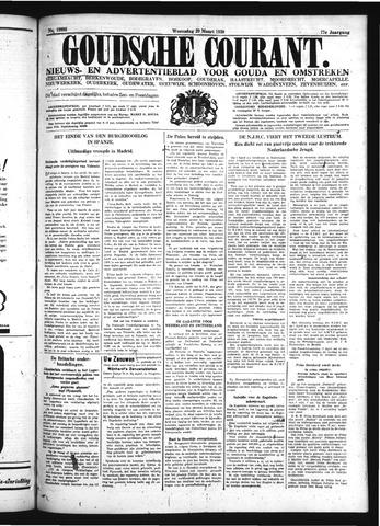 Goudsche Courant 1939-03-29