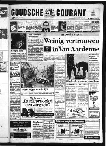 Goudsche Courant 1986-01-30