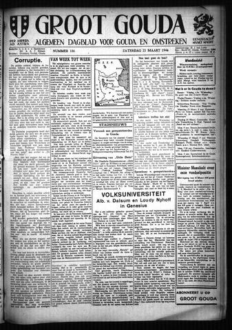Groot Gouda 1946-03-23