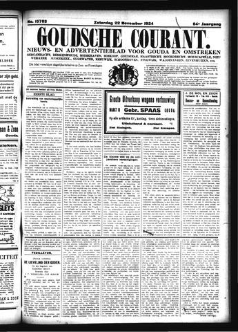 GC 1924-11-22