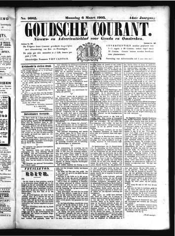 Goudsche Courant 1905-03-06
