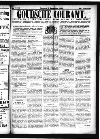 Goudsche Courant 1930-12-08