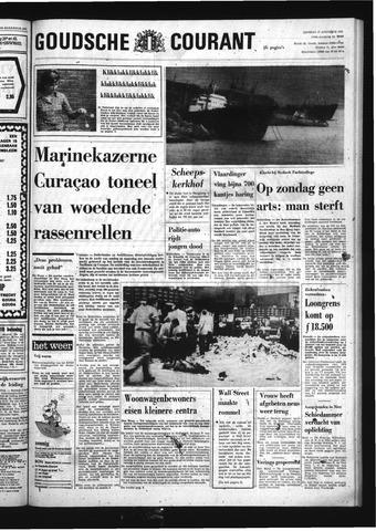 Goudsche Courant 1971-08-17