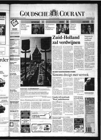 Goudsche Courant 1992-06-26