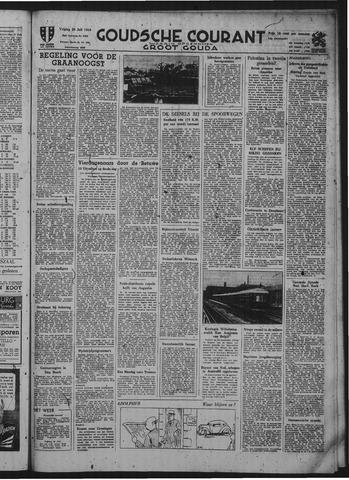 Goudsche Courant 1946-07-26