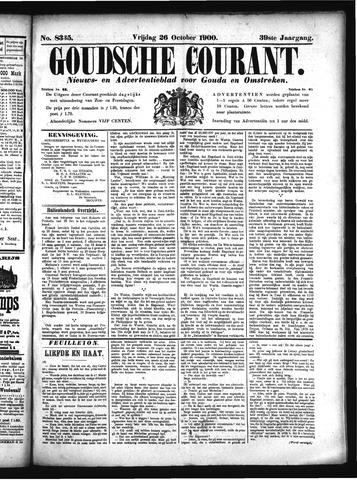 Goudsche Courant 1900-12-26