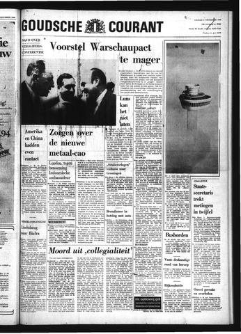 Goudsche Courant 1969-12-05