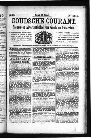 Goudsche Courant 1880-10-17