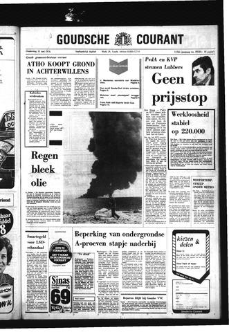 Goudsche Courant 1976-05-13