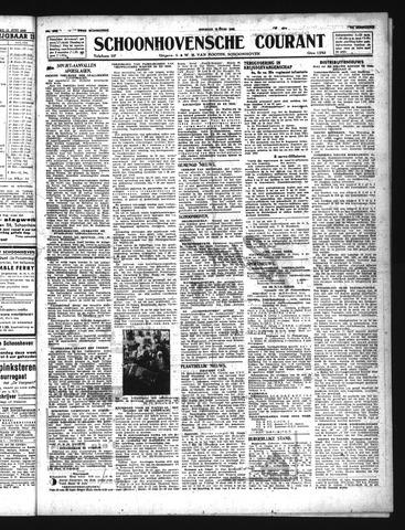 Schoonhovensche Courant 1943-06-15