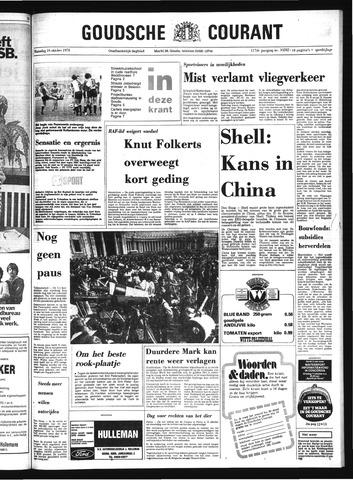 Goudsche Courant 1978-10-16