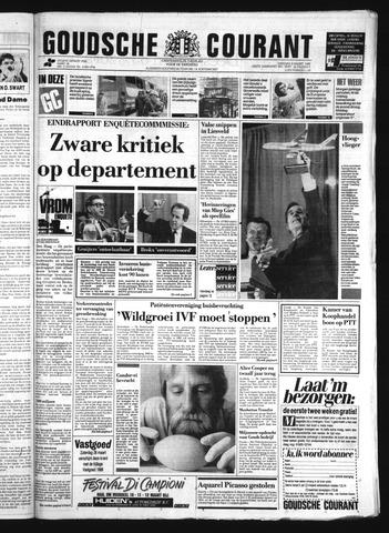Goudsche Courant 1988-03-08