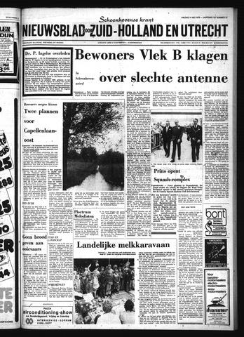 Schoonhovensche Courant 1976-05-14