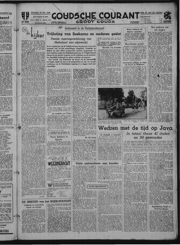 Goudsche Courant 1948-12-29