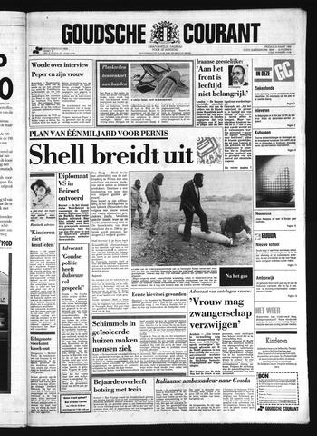 Goudsche Courant 1984-03-16