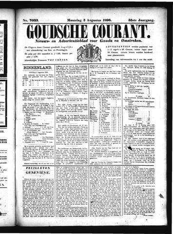 Goudsche Courant 1896-08-03