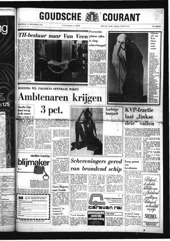 Goudsche Courant 1972-12-13