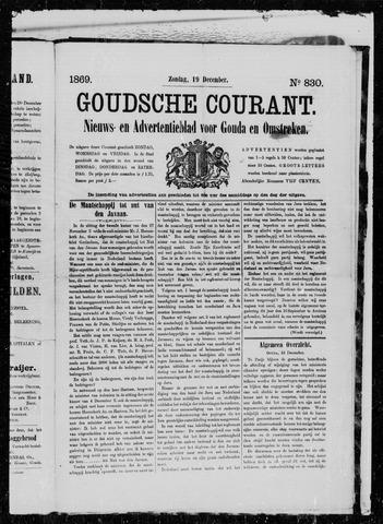 Goudsche Courant 1869-12-19