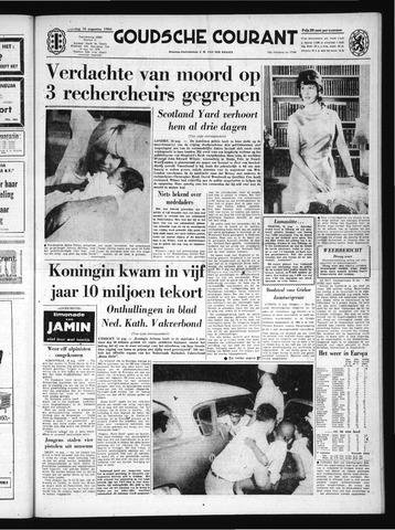 Goudsche Courant 1966-08-16