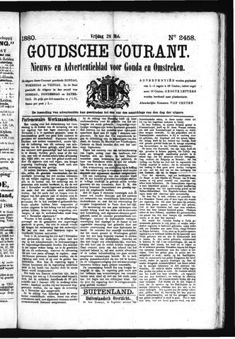 Goudsche Courant 1880-05-28
