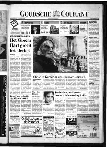 Goudsche Courant 1994-11-16