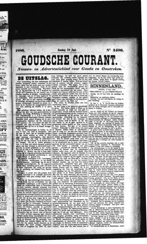 Goudsche Courant 1886-06-20