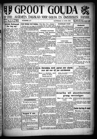 Groot Gouda 1946-06-15