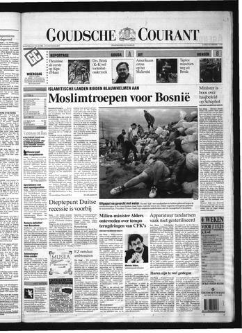 Goudsche Courant 1993-07-14