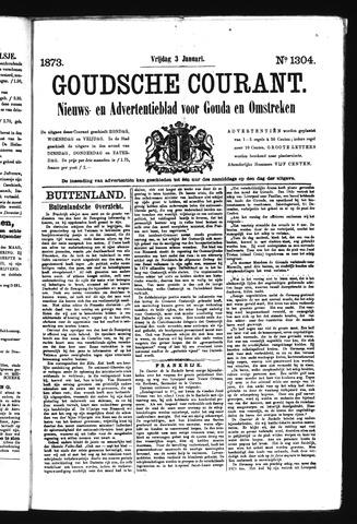 Goudsche Courant 1873-01-03